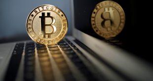 Bitcoin, El Salvador'un yasal para birimi olabilir