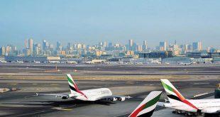 Dubai Havalimanı'nda, 1 Ocak'tan itibaren tek kullanımlık plastik ürünler yasak!