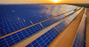 2050'ye kadar sıfır emisyonlu enerji sektörü