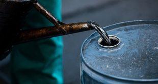 Umman'dan Suudi Arabistan'ın petrol açıklamasına destek
