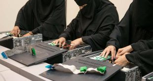 Suudi Arabistan'da işsizlik azalıyor