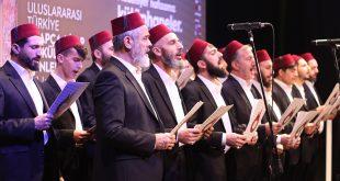 4. Uluslararası Türkiye Arapça Kitap ve Kültür Günleri başladı