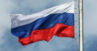 Rusya: Suriye'de İsrail'in güvenliği bizim en büyük önceliğimiz