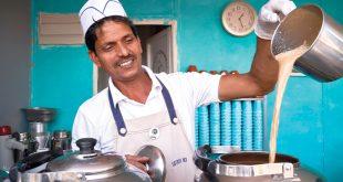 Dubai Gıda Festivali dünya lezzetlerini bir araya getiriyor
