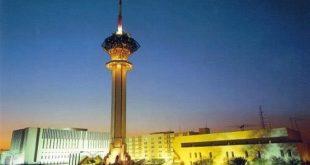 Suudi Kültür ve Enformasyon Bakanlığı yeni düzenlemeler getirdi