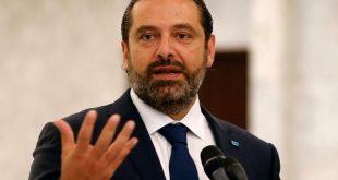 Lübnanlı politikacıların Twitter savaşı