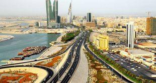 Körfez'in incilerinden Bahreyn