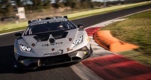Lamborghini ile 140 km yolu kaç dakikada gidebilirsiniz?