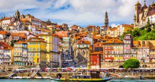 Emirates ile Porto artık ayaklarınızın altında
