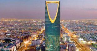 Goethe Enstitüsü, Suudi öğrenciler için Riyad'a geliyor