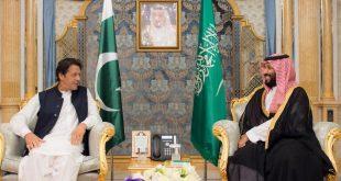 """""""İranlılar, Suudi-Pakistan ilişkisinden rahatsız"""""""