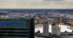 Barclays Bank-Katar davası, Rusya'nın teklifini ortaya çıkardı