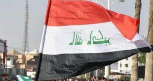 Irak'ta Şii lider Sadr'ın evine SİHA'lı saldırı: Olaylar büyüyor 25 ölü