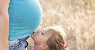 """Tüp bebek tedavisinde en sık sorulan soru:  """"Embriyo transferi sonrasında ne yapmalıyım?"""""""
