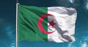 Cezayir'deki anlaşmazlık krize dönüşüyor