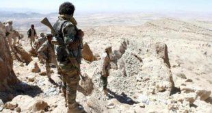 Yemen hükümeti, Husilerin saldırısını savaş suçu olarak olarak nitelendirdi