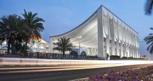 Kuveyt: 900 yeni vaka ve 10 can kaybı
