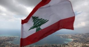 Lübnan ordusu: İsrail sınırında güvenlik önlemleri artırılacak