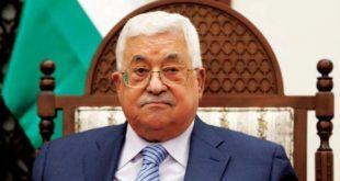 Hamas, Mahmud Abbas'ın 'uzlaşma hükümeti' önerisini reddetti