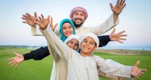 Suudi Arabistan dünyanın en mutlu 28. ülkesi