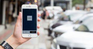Uber'in yeni uygulaması, şimdi BAE ve Suudi Arabistan'da