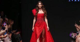 Arap Moda Haftası hakkında bilmeniz gerekenler