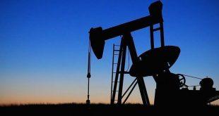 Blinken'in İran açıklamasının ardından petrol fiyatları yükseldi
