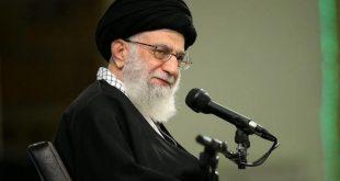 ABD virüsü İranlılar için mi üretti?