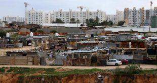 Libya'daki iç savaş göçmen sorununu derinleştiriyor