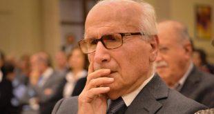 Nasif el-Nassar'dan Arap dönüşümlerine felsefi bakış