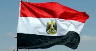 Mısır, vergileri artırma ve ezan uygulaması hakkındaki söylentileri yalanladı