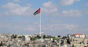 İsrail ile Ürdün askeri devriyeleri arasında çıkan çatışmada bir İsrail askeri yaralandı