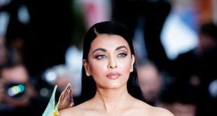 Orta Doğu tasarımcıları Cannes Film Festivali'ne damga vurdu