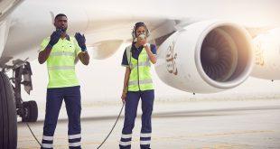 Emirates ciroları da uçurdu! 631 milyon dolar kar açıkladı