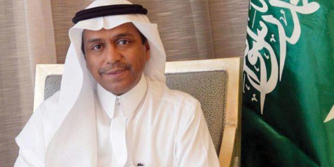 """""""Suudi Arabistan ibadetlerin siyasallaştırılmasını reddediyor"""""""