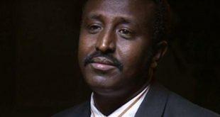 Somalili savaş suçlusunun Uber'de şoförlük yaptığı ortaya çıktı