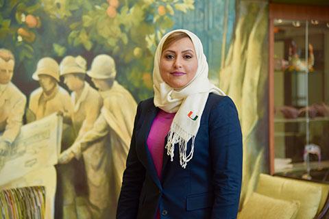 'Suudi Arabistan Yeşil Kartı' girişimciler için ne anlama geliyor?