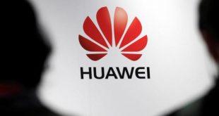 Huawei krizinin sakinleşmesi piyasaların kilitlenmesini engelledi