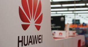 Huawei'in kaderi ABD-Çin ticaret anlaşmasına bağlı
