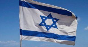İsrail ordusu: Lübnan tarafından sınırlarımızı ihlal eden bir İHA düşürüldü