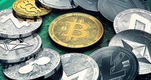 Körfezin yeni kripto para birimi: BitOasis