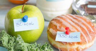 Dubai'de tüm restoran ve cafelerde kalori bilgisi verilecek