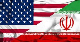 ABD ile İran arasındaki olası 3 savaş senaryosu