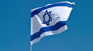 İsrail, Gazze kıyılarındaki yaptırımlarını hafifletti