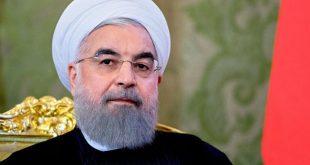İran zenginleştirilmiş uranyumda sınırı aşmaya hazırlanıyor
