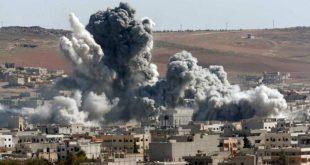 Suriye'de ateşkese rağmen 28 kişi hayatını kaybetti
