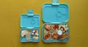 BAE'de çocuklar için yemek servisi yapan şirketler var