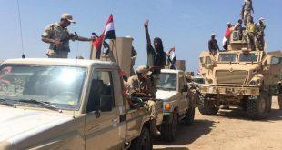 Yemen'de enformasyon savaşları