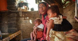CNN raporu: Husiler Yemen'e yapılan gıda yardımlarını çalıyor