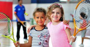 Çocuklarınız için Birleşik Arap Emirlikleri'nde yaz fırsatları